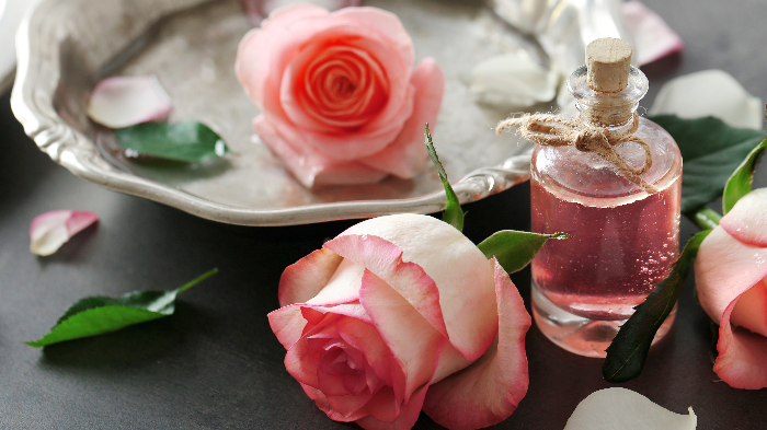 Unforgettable Bulgaria Hot Rose Spa  Package For 2 Pax